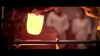 Temple University TV Spot, 'Discover Innovation' - Thumbnail 4