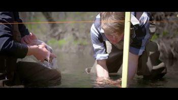 Temple University TV Spot, 'Discover Innovation' - Thumbnail 5
