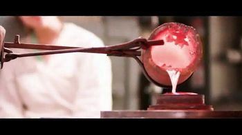 Temple University TV Spot, 'Discover Innovation' - Thumbnail 6