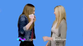 Current TV Spot, 'The Debit Card for Teens: 30 Days' - Thumbnail 8