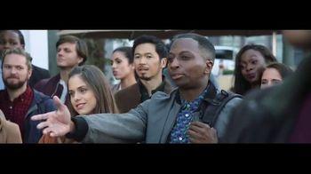 Verizon TV Spot, 'Awards: Google Pixel 2' Featuring Thomas Middleditch - Thumbnail 6