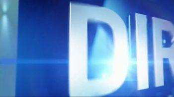 DIRECTV Cinema TV Spot, 'Mom and Dad' - Thumbnail 2