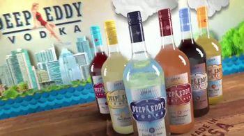 Deep Eddy Vodka TV Spot, 'From a Magical Place' - Thumbnail 7