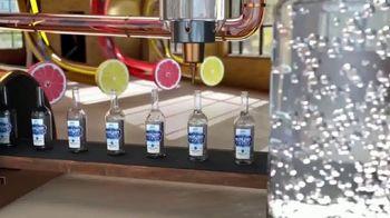 Deep Eddy Vodka TV Spot, 'From a Magical Place' - Thumbnail 3