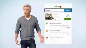 trivago TV Spot, 'Blue Beach Hotel' - Thumbnail 8