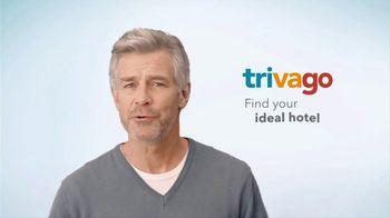 trivago TV Spot, 'Blue Beach Hotel' - Thumbnail 9
