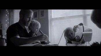 Strayer University TV Spot, 'Let's Get It: Graduation Fund' - 12 commercial airings