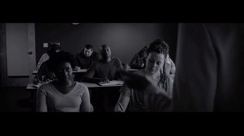 Strayer University TV Spot, 'Let's Get It: Graduation Fund' - Thumbnail 8