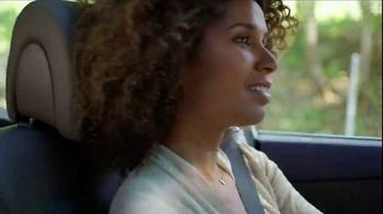 Hyundai Hope on Wheels TV Spot, 'Hope Is Our Greatest Feature'
