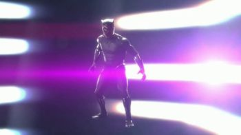 Black Panther - Alternate Trailer 19