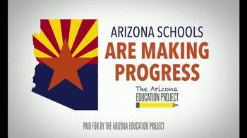 The Arizona Education Project TV Spot, 'Increased Education Funding' - Thumbnail 9