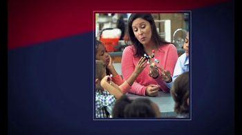 The Arizona Education Project TV Spot, 'Increased Education Funding' - Thumbnail 2