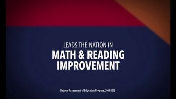 The Arizona Education Project TV Spot, 'Increased Education Funding' - Thumbnail 4
