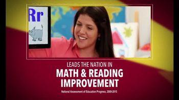 The Arizona Education Project TV Spot, 'Increased Education Funding' - Thumbnail 5