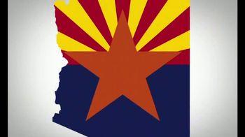 The Arizona Education Project TV Spot, 'Increased Education Funding' - Thumbnail 8