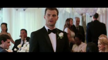Fifty Shades Freed - Alternate Trailer 13
