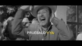 Pantaya TV Spot, 'Donde quieras y cuando quieras' [Spanish] - Thumbnail 8