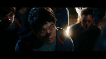 Maze Runner: The Death Cure - Alternate Trailer 18