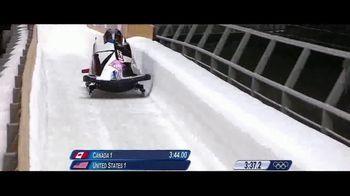 XFINITY xFi TV Spot, 'Team USA: Elana Meyers Taylor' - Thumbnail 1