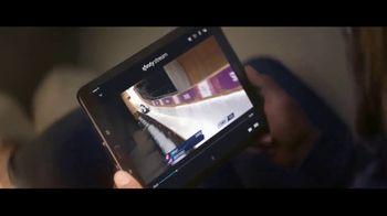 XFINITY xFi TV Spot, 'Team USA: Elana Meyers Taylor' - Thumbnail 3
