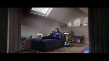 XFINITY xFi TV Spot, 'Team USA: Elana Meyers Taylor' - Thumbnail 6