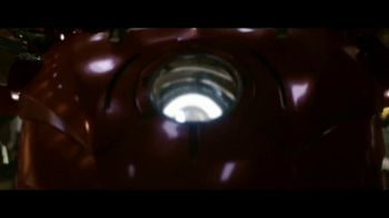 Black Panther - Alternate Trailer 15