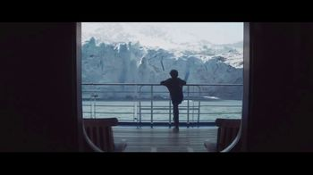 Princess Cruises TV Spot, 'Travel Changes You'