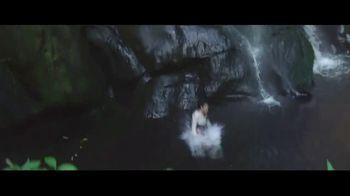 Princess Cruises TV Spot, 'Travel Changes You' - Thumbnail 6