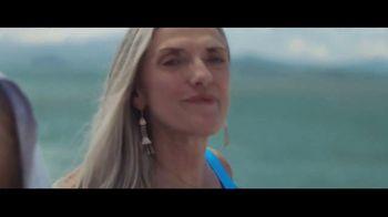 Princess Cruises TV Spot, 'Travel Changes You' - Thumbnail 8
