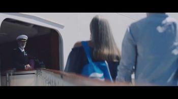 Princess Cruises TV Spot, 'Travel Changes You' - Thumbnail 9