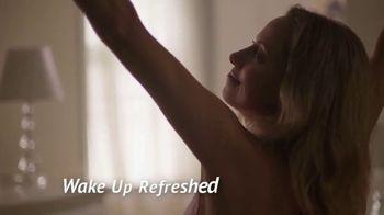 REMfresh TV Spot, 'Wake Up Refreshed'