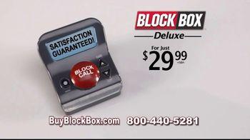 Block Box TV Spot, 'Just Push Block' - Thumbnail 9