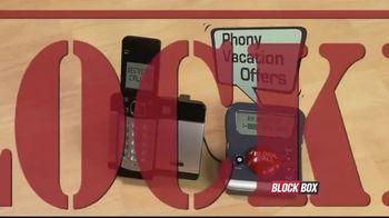 Block Box TV Spot, 'Just Push Block' - Thumbnail 5
