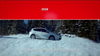 2018 Toyota RAV4 TV Spot, 'Can't Put a Price on Safety' [T1] - Thumbnail 1