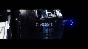 PyeongChang TV Spot, 'The Last A.I.' - Thumbnail 1