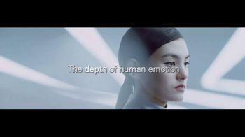PyeongChang TV Spot, 'The Last A.I.' - Thumbnail 5