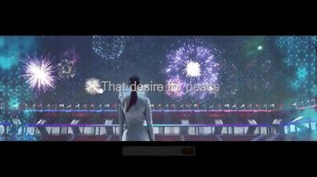 PyeongChang TV Spot, 'The Last A.I.' - Thumbnail 8
