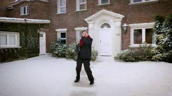 Clorox Splash-Less Bleach TV Spot, 'Shine On, Klutzes: Hail: Collection' - Thumbnail 6