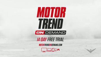 Motor Trend OnDemand TV Spot, 'Fast N' Loud: Favorite Episodes' - Thumbnail 7