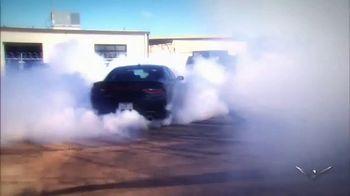 Motor Trend OnDemand TV Spot, 'Fast N' Loud: Favorite Episodes' - Thumbnail 2