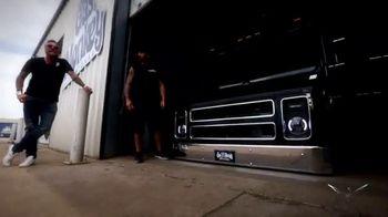 Motor Trend OnDemand TV Spot, 'Fast N' Loud: Favorite Episodes' - Thumbnail 6