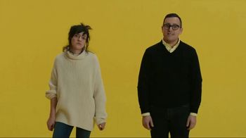 Sprint Unlimited TV Spot, 'Smarter You: Debbie' - Thumbnail 1