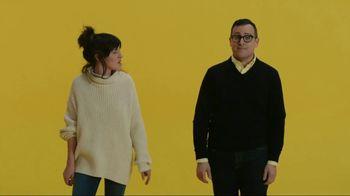 Sprint Unlimited TV Spot, 'Smarter You: Debbie' - Thumbnail 2