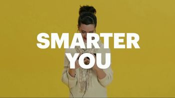 Sprint Unlimited TV Spot, 'Smarter You: Debbie' - 2182 commercial airings