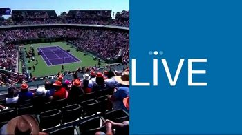 Tennis Channel Plus TV Spot, 'Get More: App and Coupon' - Thumbnail 5