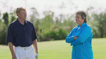 LPGA Teaching & Club Professionals TV Spot, 'Improve Your Game' - Thumbnail 2