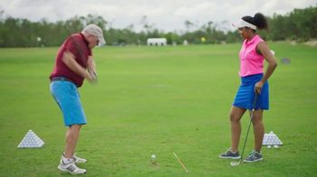 LPGA Teaching & Club Professionals TV Spot, 'Improve Your Game' - Thumbnail 4