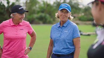 LPGA Teaching & Club Professionals TV Spot, 'Improve Your Game' - Thumbnail 6