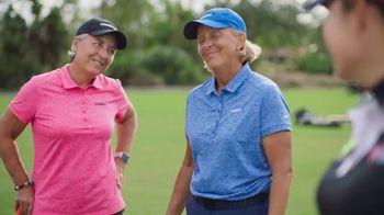 LPGA Teaching & Club Professionals TV Spot, 'Improve Your Game' - Thumbnail 7