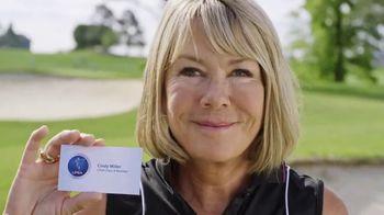 LPGA Teaching & Club Professionals TV Spot, 'Improve Your Game'